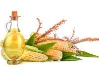 Tolerancyjny olejek- 10 ważnych faktów o oleju kukurydzianym.