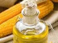 Pielęgnacja olejem kukurydzianym – opłaca się?
