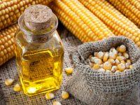 Najlepsze zamienniki olejku kukurydzianego. Jak dbać o włosy?